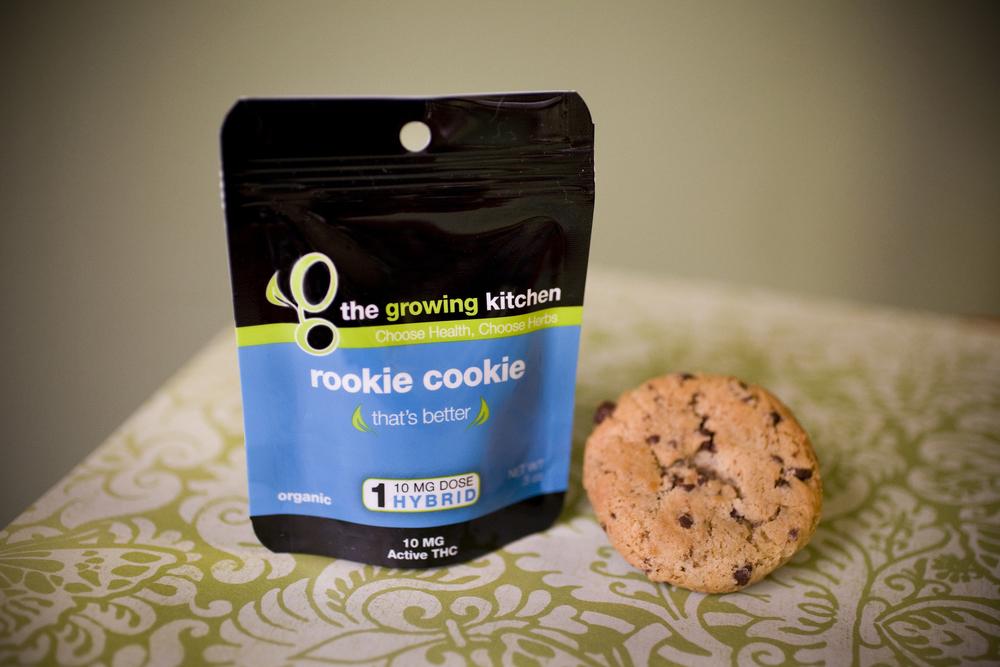 Rookie Cookie 2.jpg