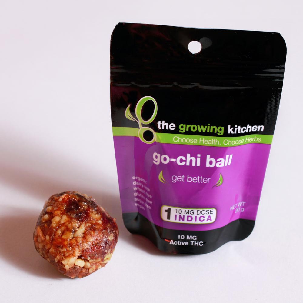 Go-Chi-Ball-2.jpg