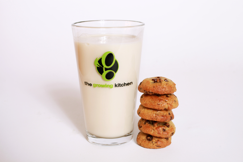 Cookies and Milk.jpg