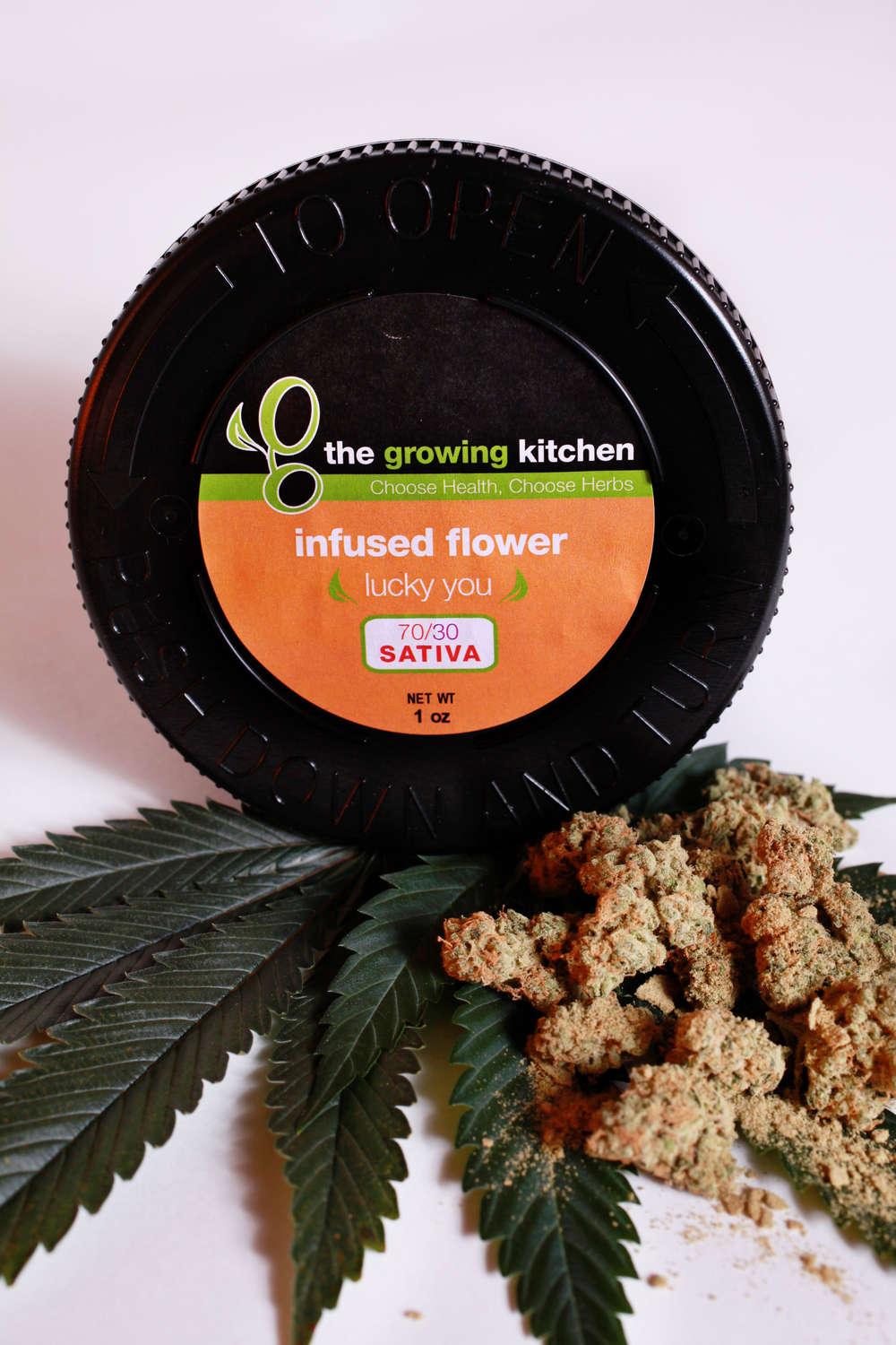 Infused Flower 1 oz 2.jpg