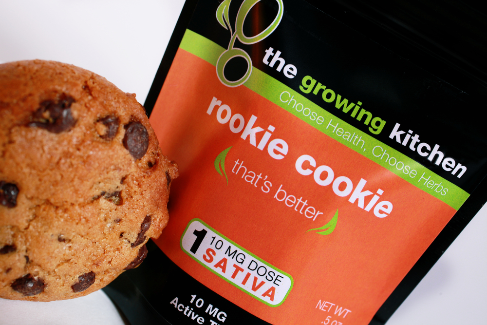Rookie Cookie Sativa2.jpg