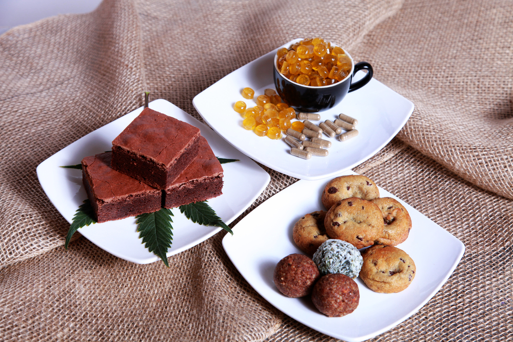 Edibles All Together 12.jpg