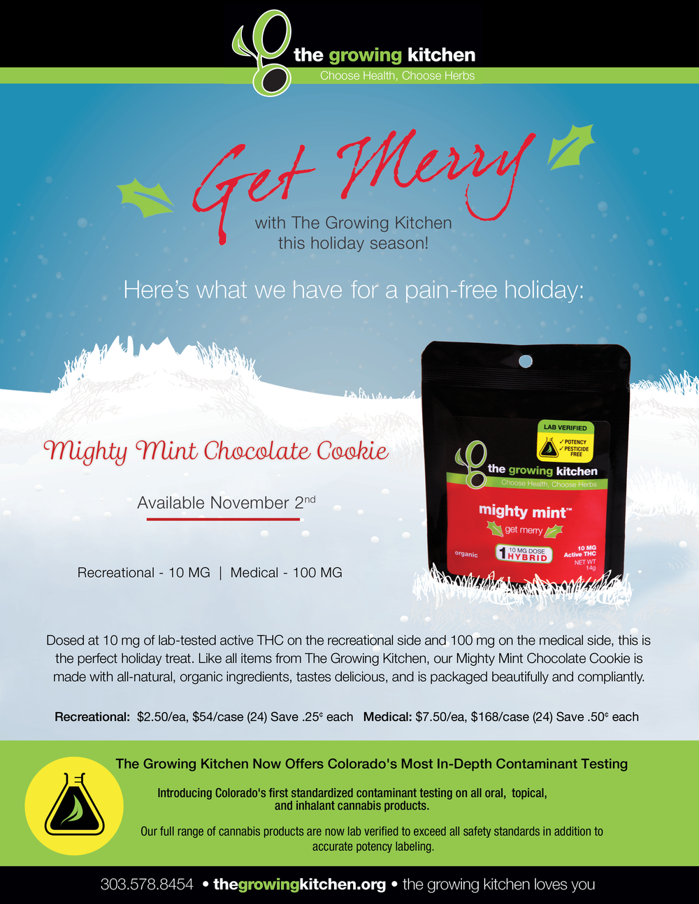 Mighty Mint Flyer - The Growing Kitchen.jpg