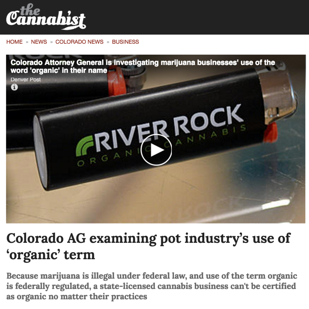 colorado-ag-cannabist-article.png