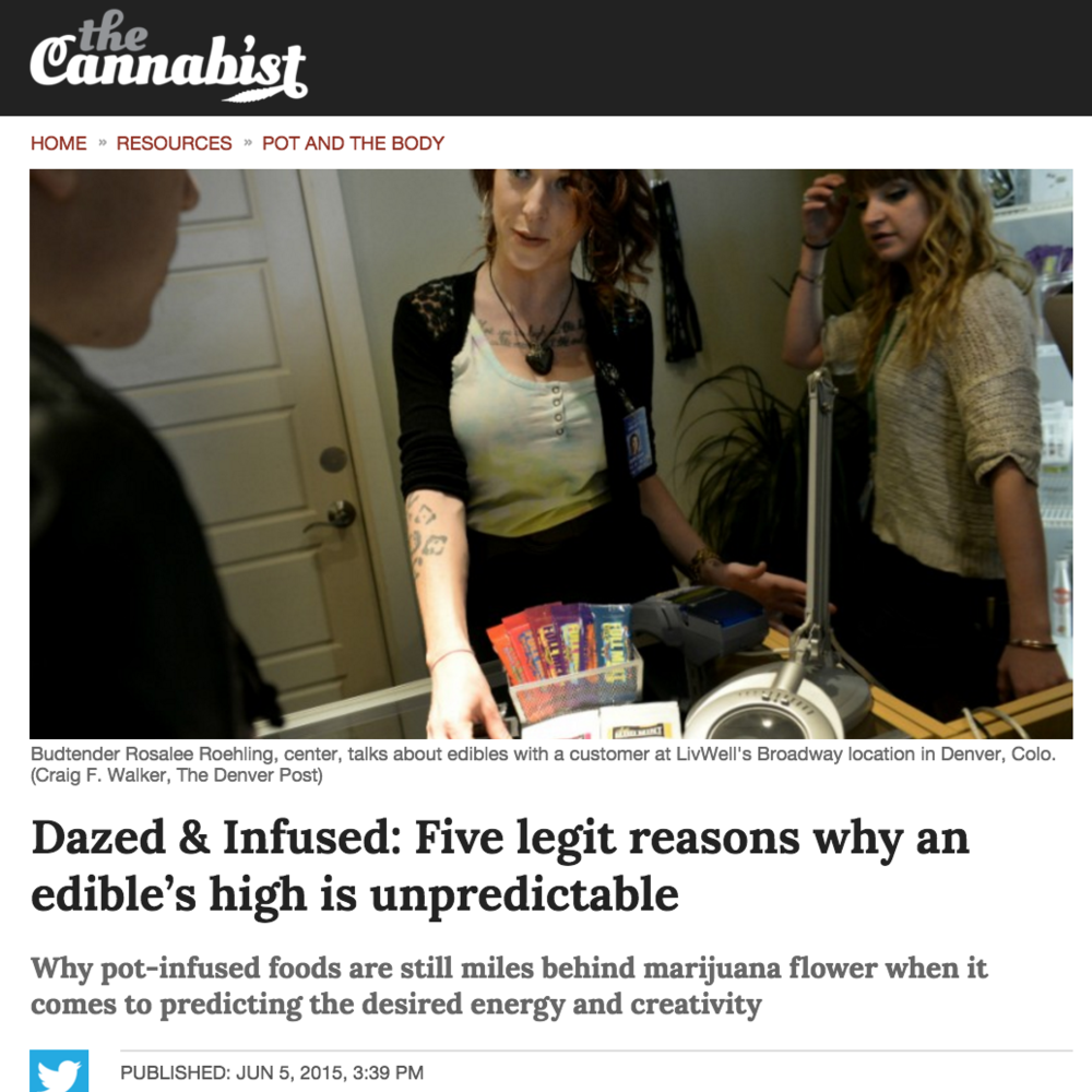 dazed-confused-cannabist-article.png