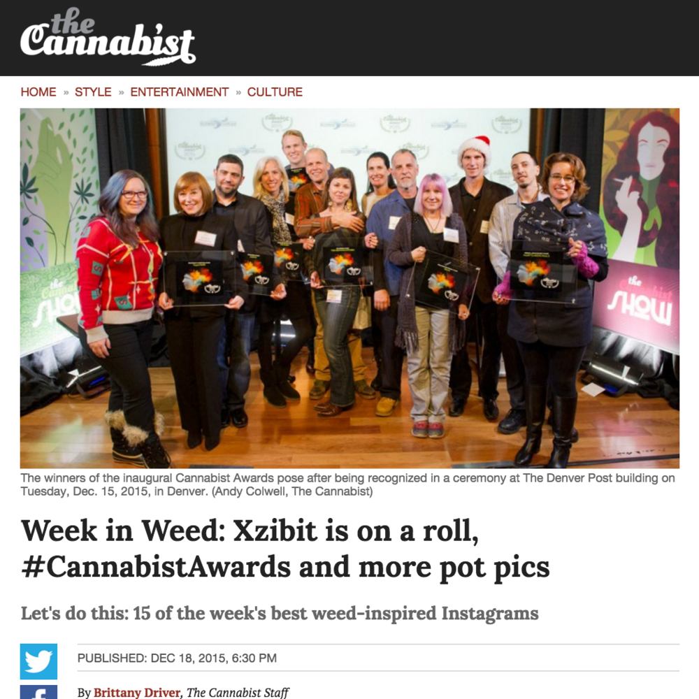 week-in-weed-cannabist-article.png