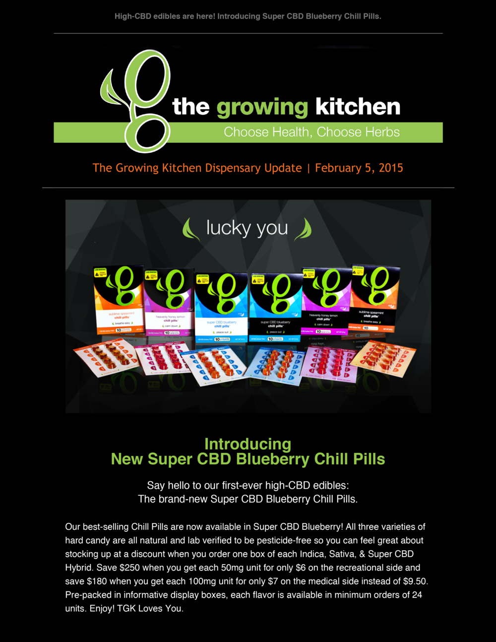 February Newsletter - The Growing Kitchen-1.png