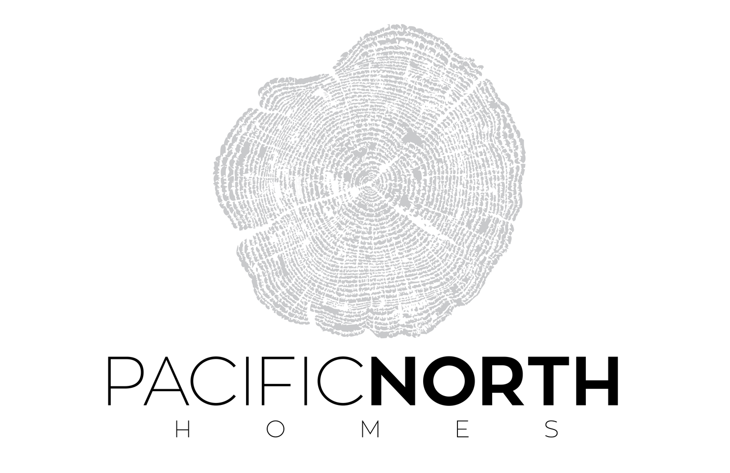 Pacific North Homes