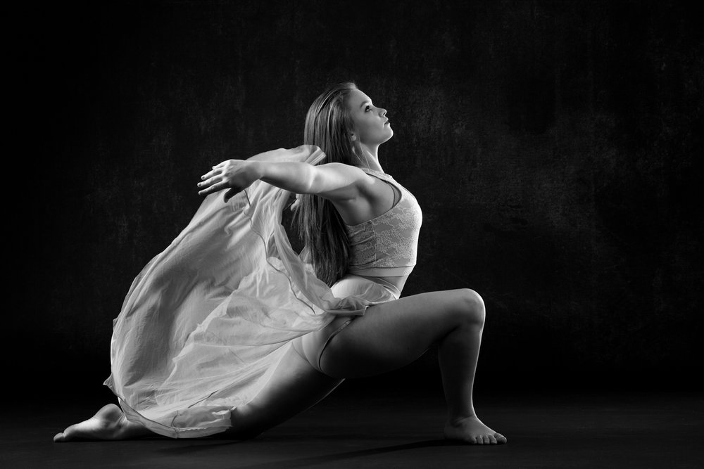 Dance_Progressions-202-Edit.jpg