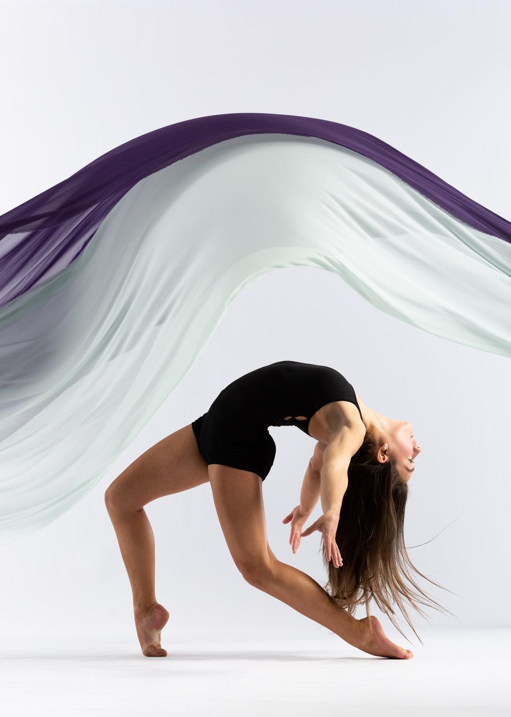 Dance Company NH Day 2-260.jpg