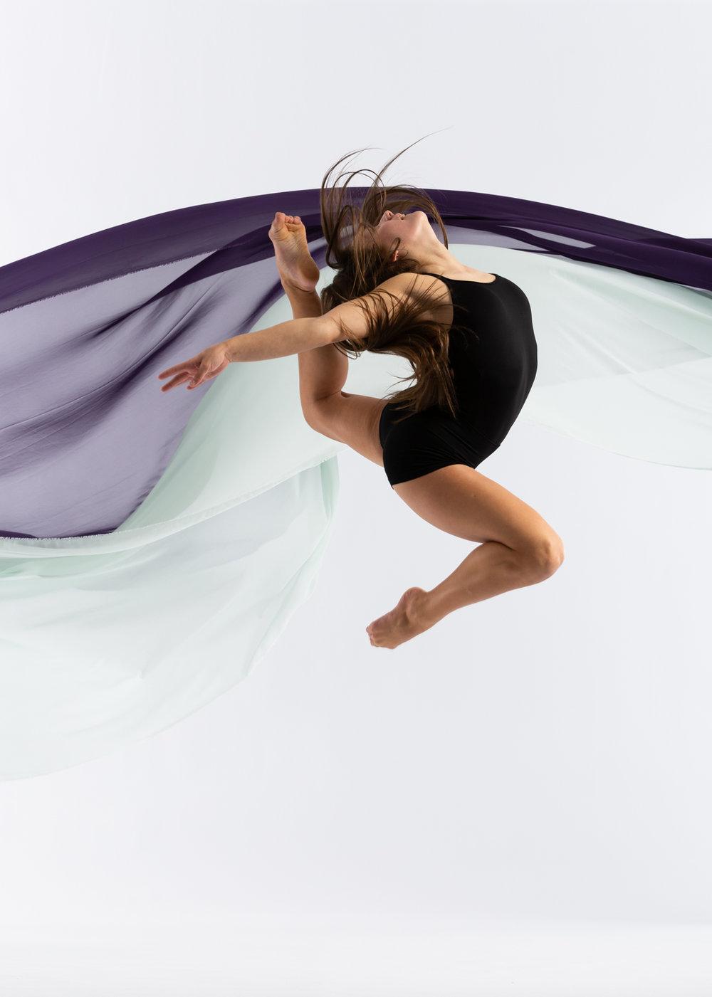 Dance Company NH Day 2-256-Edit.jpg