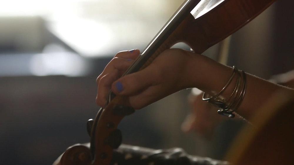 violin photo 1.jpg