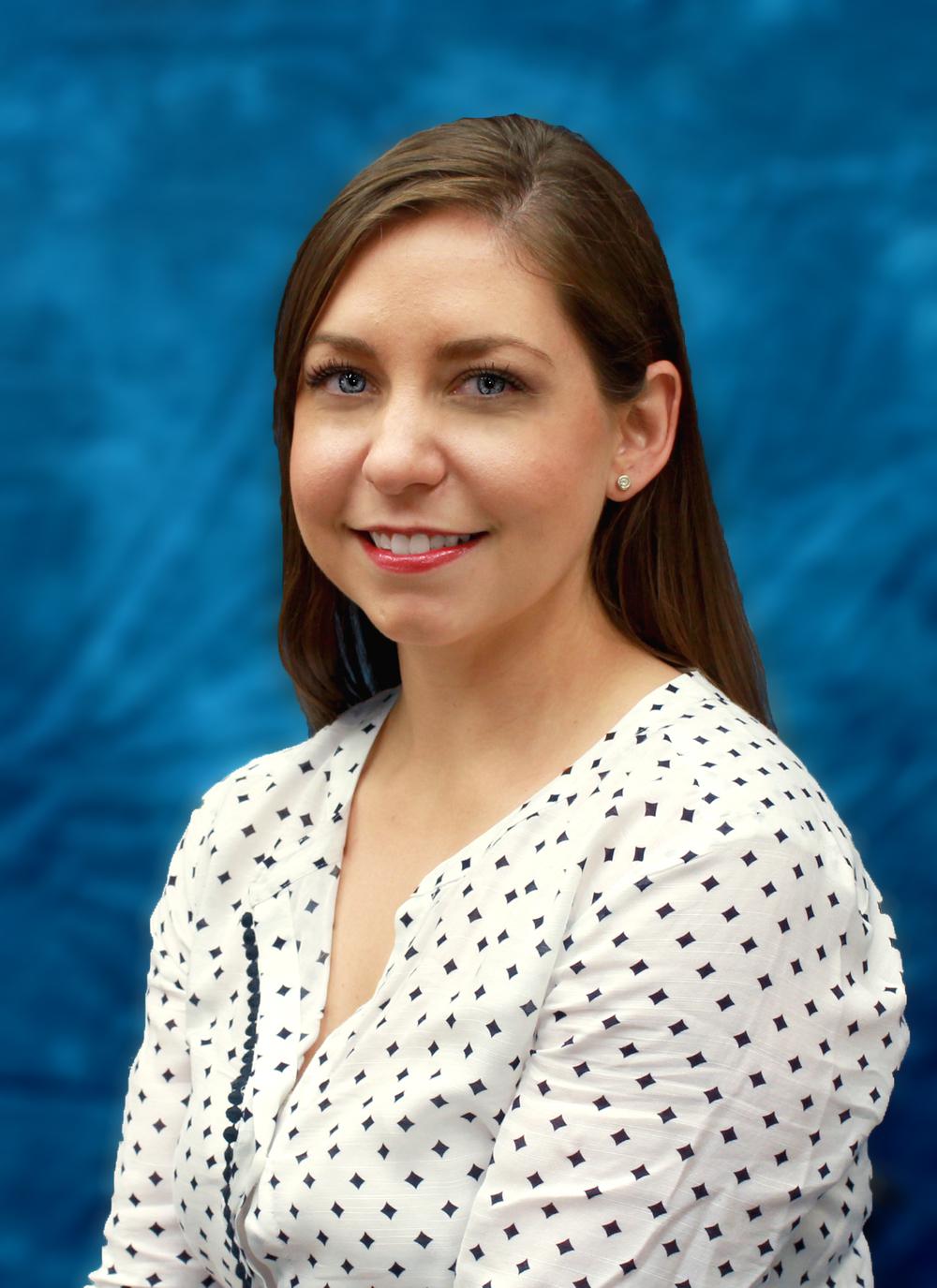 Nicole Collar    CPP Administrator    NicoleC@mdhnetwork.COM