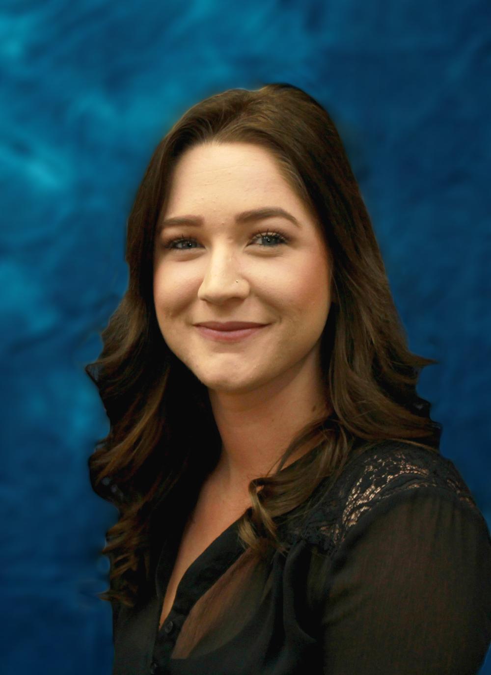 Nicole Wright    Field Trainer    nicolew@ MDHNETWORK .com