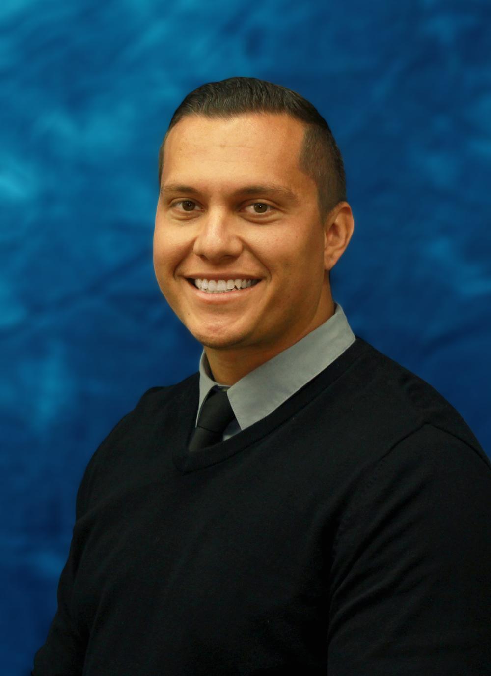 Thomas Durkin    Field Supervisor    thomasd@ MDHNETWORK .com