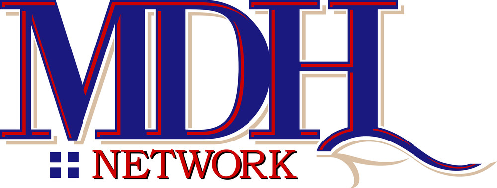 MDHNetwork Final Logo.jpg