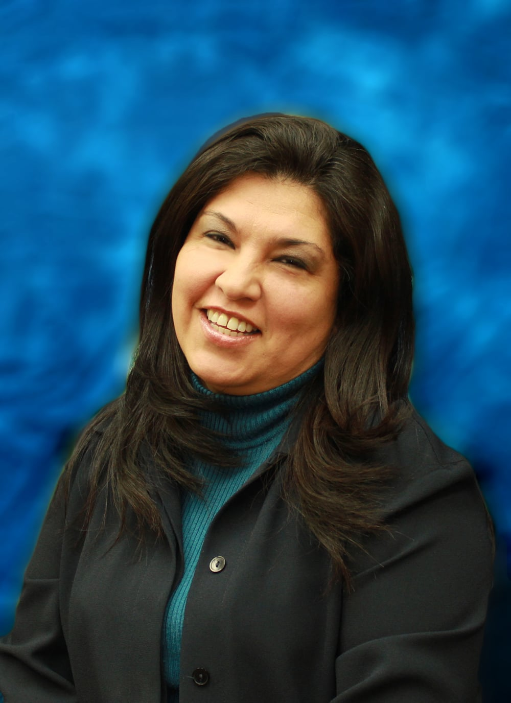 Cecilia Loaisiga    CPP Administrator    CeciliaL@mdhnetwork.COM