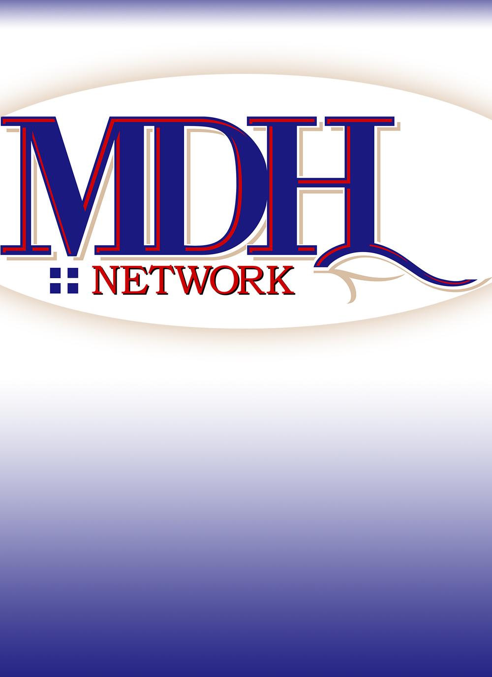 Recruiter    @MDIAZHOMES.COM