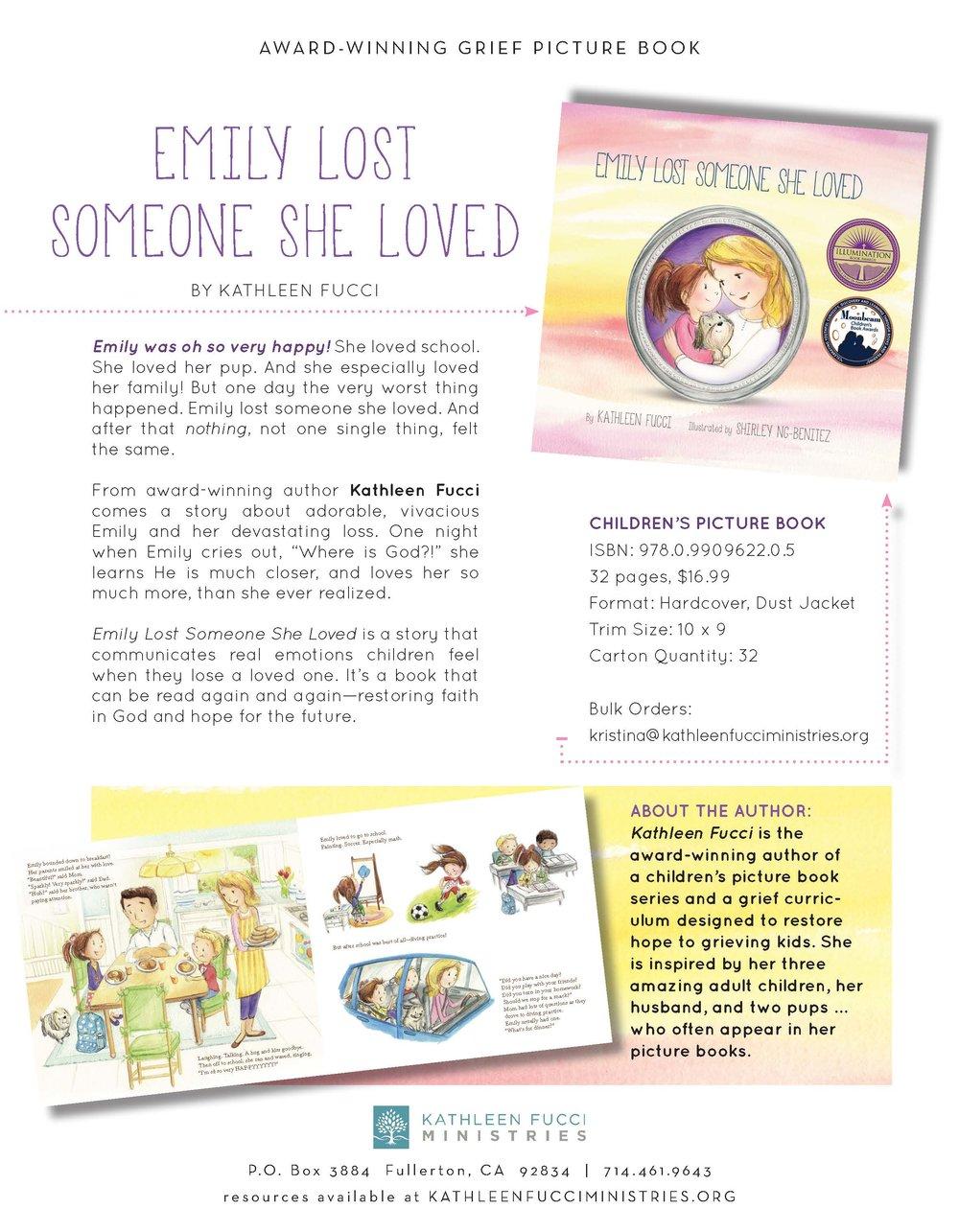 Emily Info Sheet.png