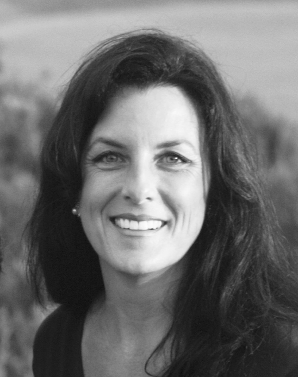 Kathleen Fucci Author Photo 300 dpi_BW.jpg