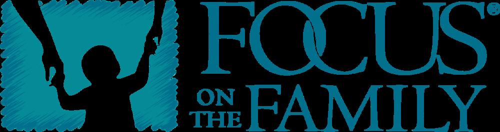 FOTF_logo.png