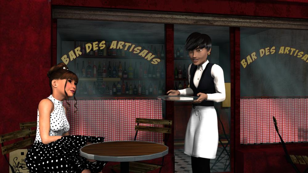 bar des artisans 3.png