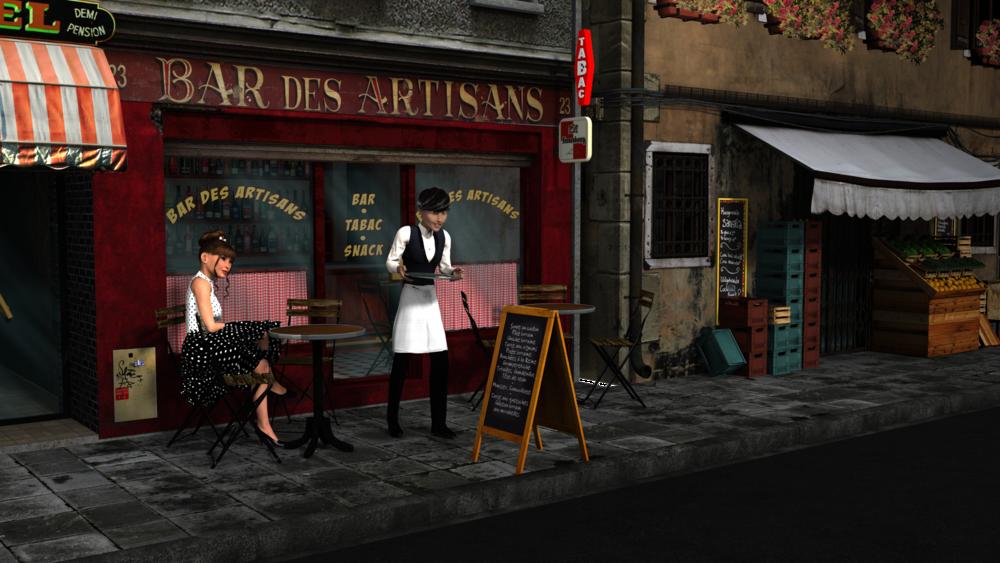 bar des artisans 2.png