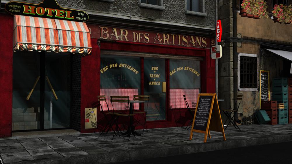 Bar des artisans.png