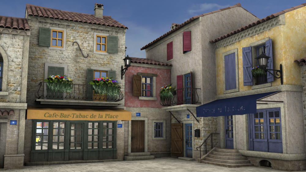 Provence Office du tourisme.png