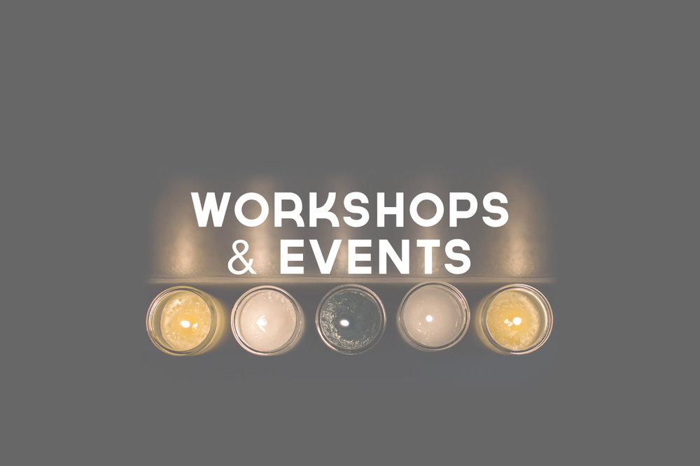 workshops and events hhy.jpg