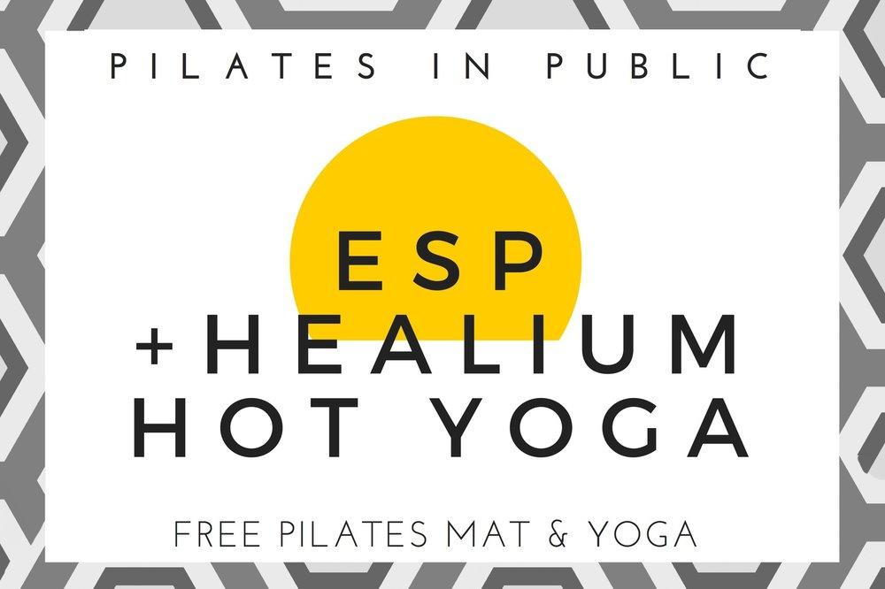 ESP Pilates HHY Web.jpg