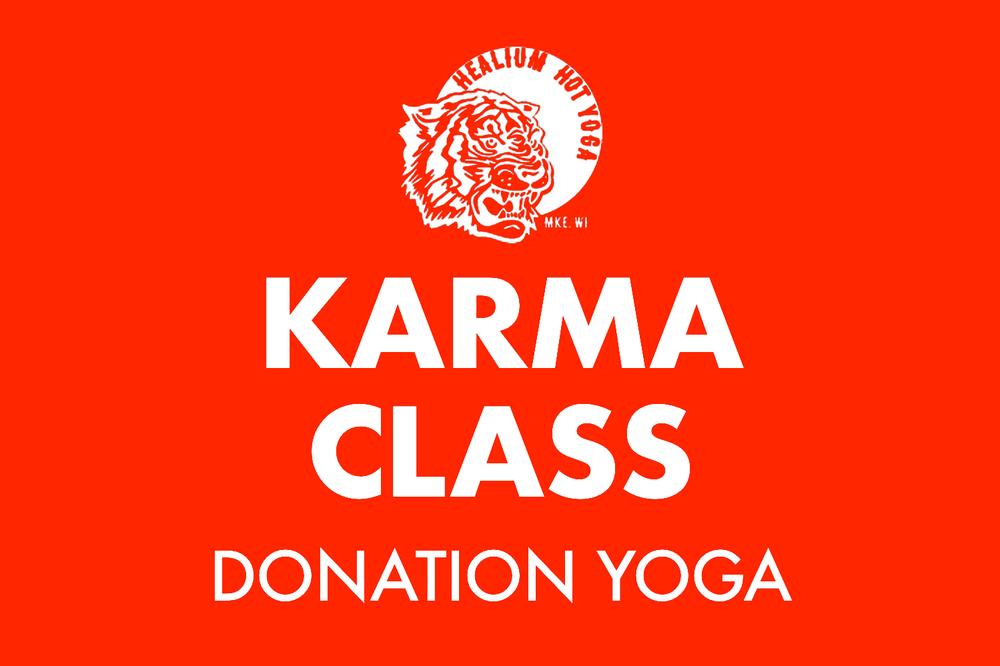 Karma Red web hhy.png