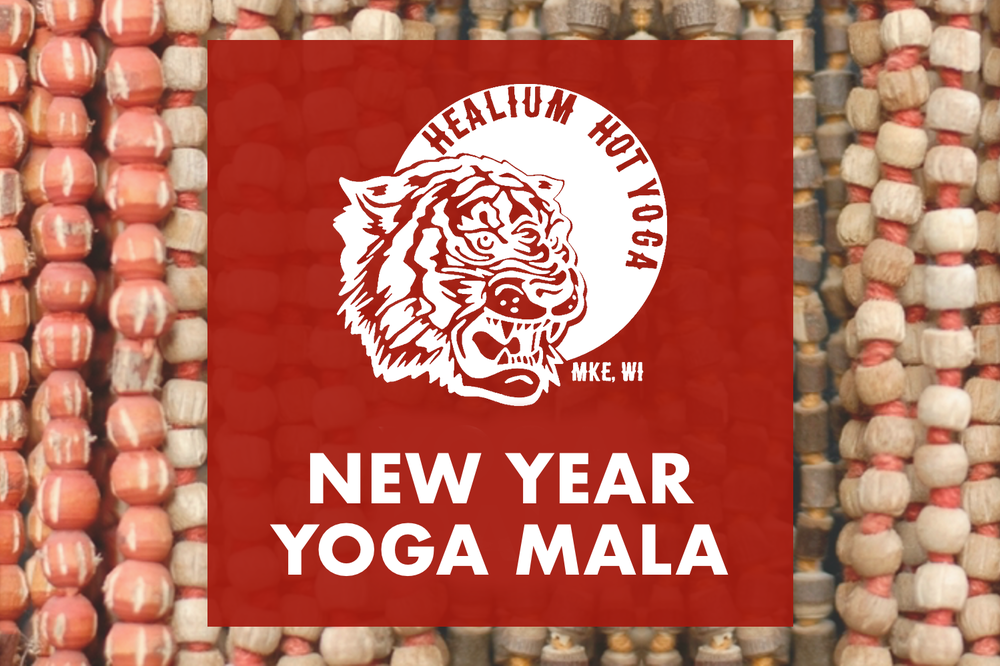 New Year Mala.png