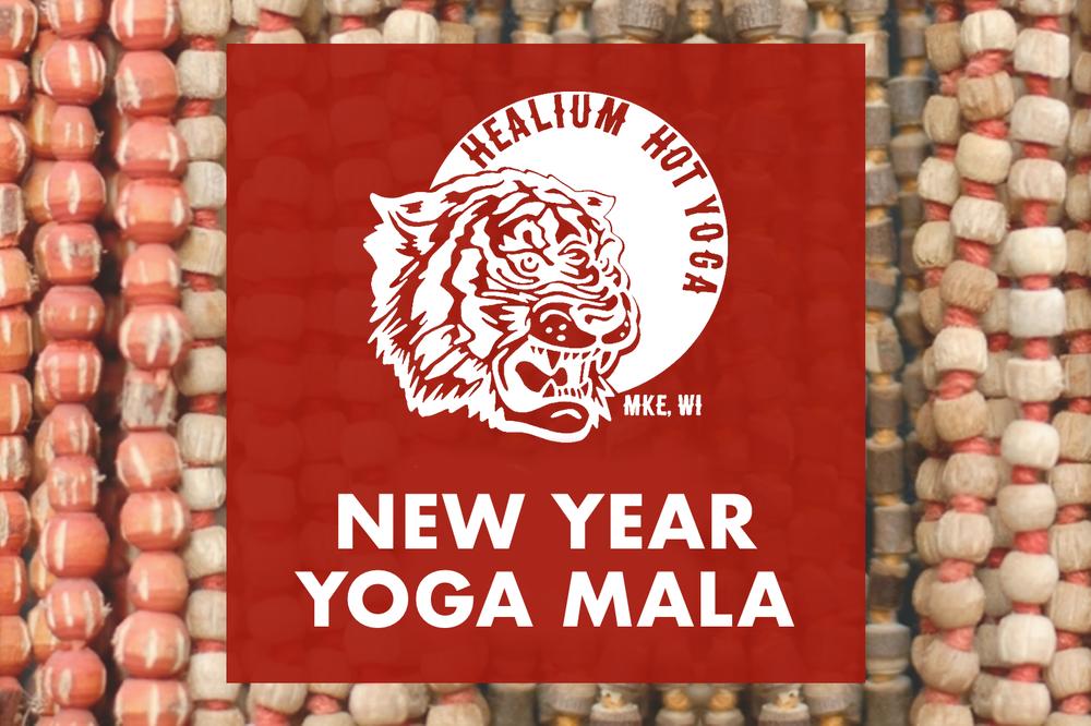 New Year Mala.png