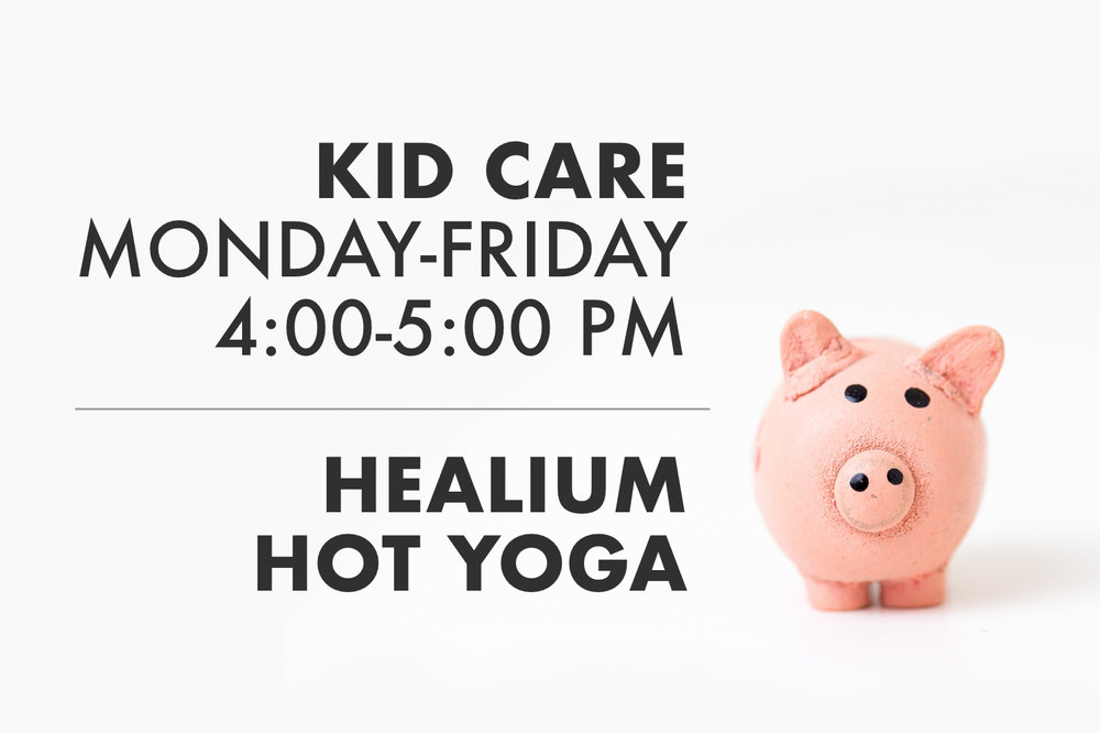 New Kid Care HHY Web.png
