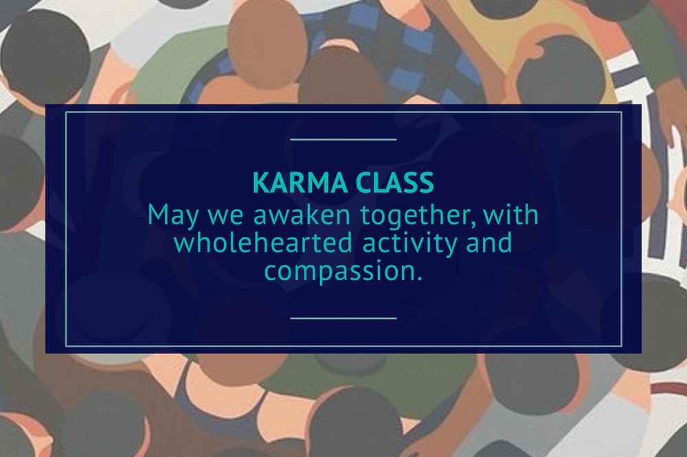 Karma Blue web hhy.png
