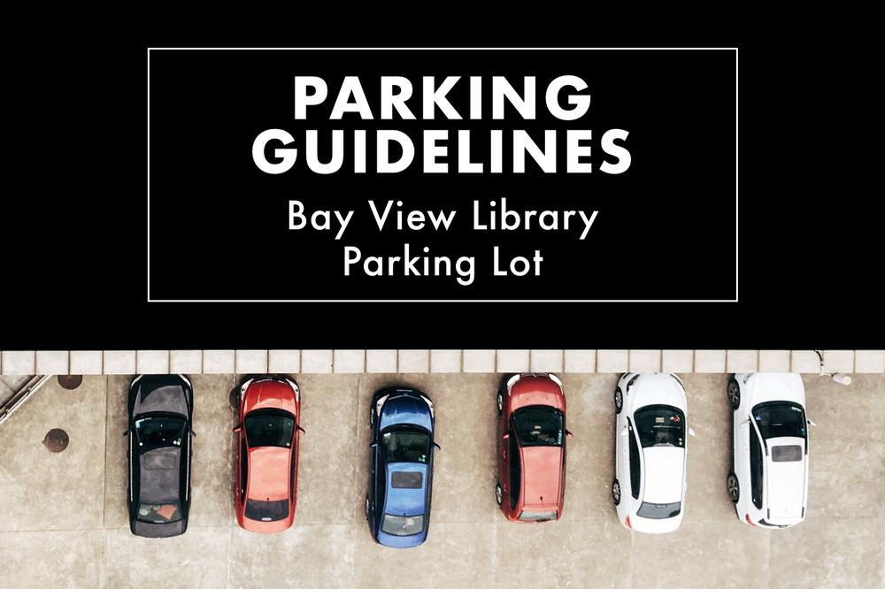 Parking HHY.png