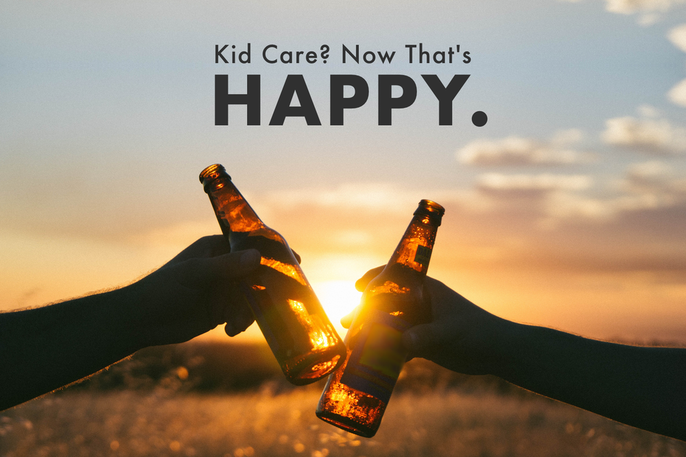 Kid Care Happy Hour.png