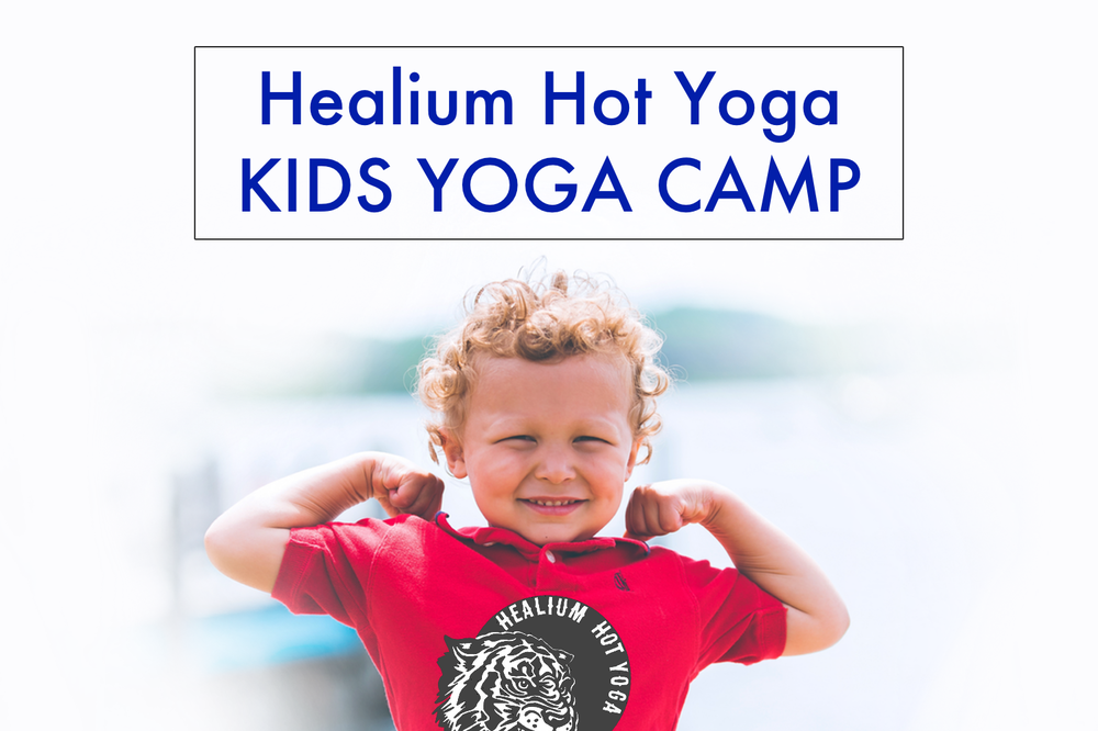 kids camp HHY web.png