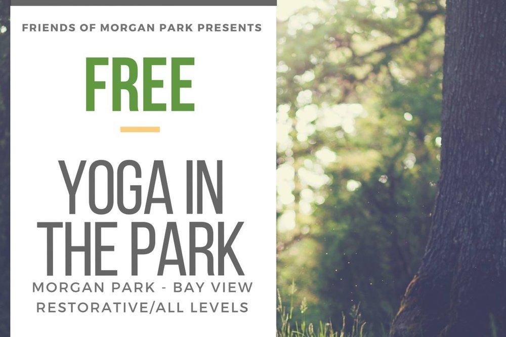 Free Park Banner HHY.jpg