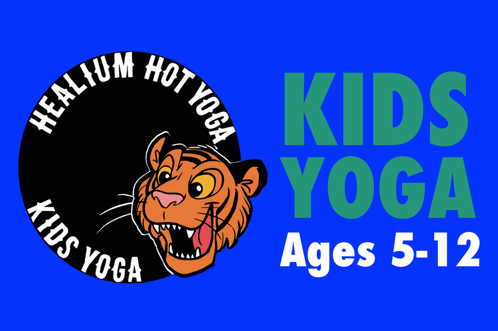 Kids 5-12 Yoga Web HHY.png