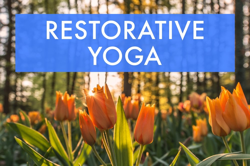 Restorative Tulips HHY Web.jpg