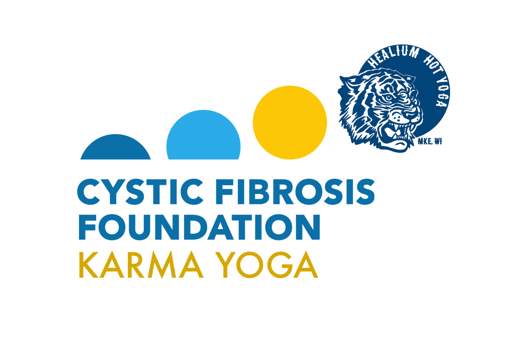 CFF HHY Karma Web.png