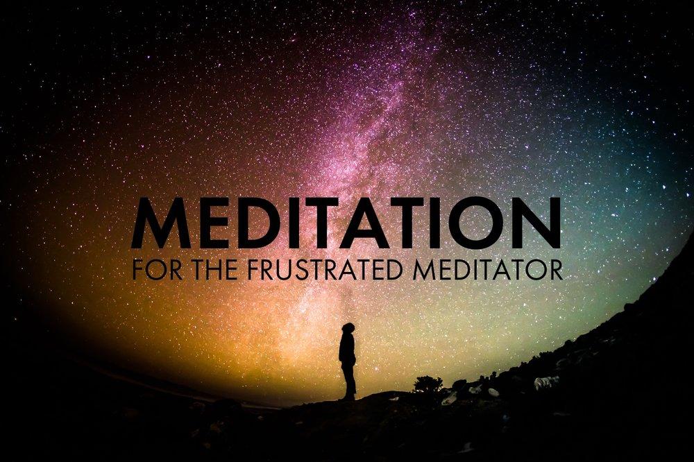 Meditation HHY Web.jpg