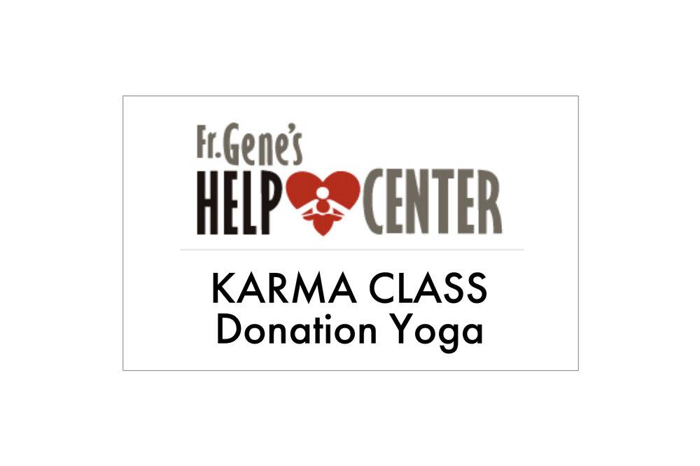 Karma Gene HHY Web.jpg