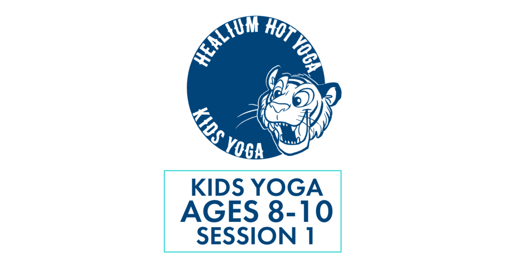 KIDS 8-10 SESSION 1 hhy cover.png