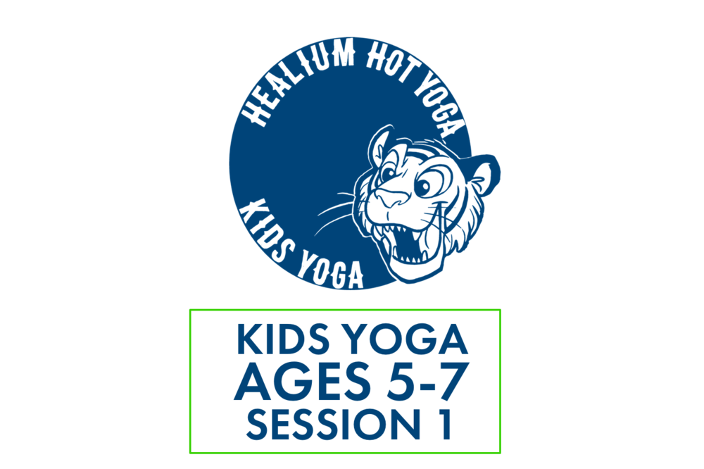 KIDS 5-7 SESSION 1 hhy web.png