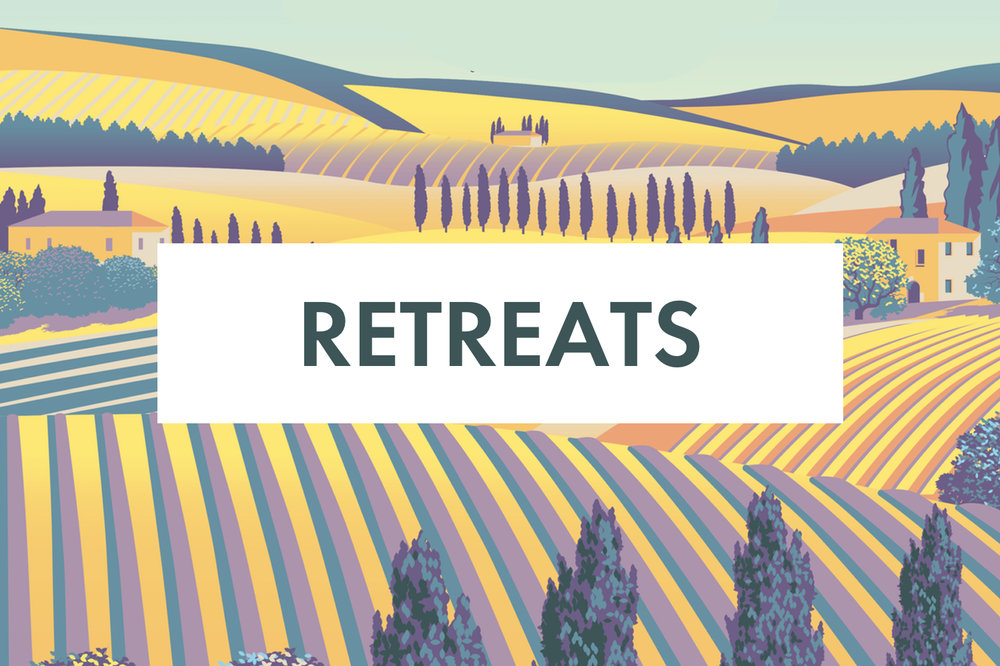 Retreats_banner_HHY.jpg