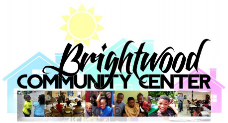 Brightwood Community Center