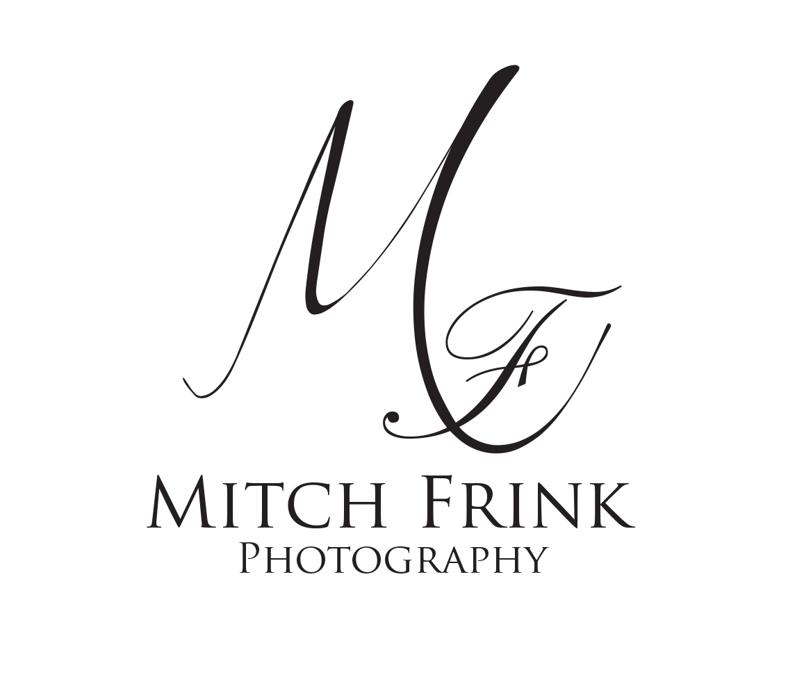 Mitch Frink Photography